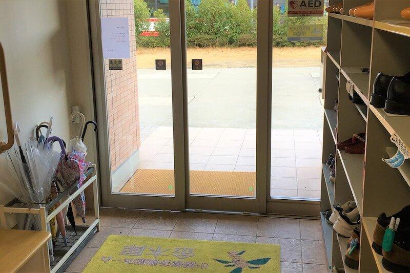 名古屋で老人ホームを探すなら【名古屋老人ホーム・介護施設紹介センター ハローケア】
